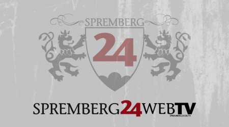 Spremberg24.de – Das Mitmachprojekt