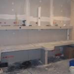 Studiobau 2009